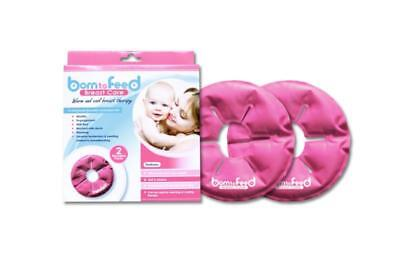 Born To Feed Breast Care Pads