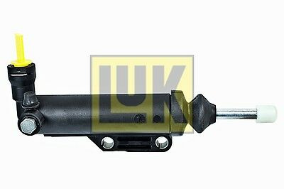 Clutch Slave Cylinder 512002410 LuK 55187213 Genuine Top Quality Replacement New