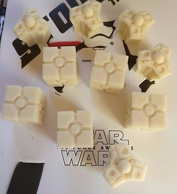 Star Wars Imperial Assault Accessories Doors, Terminals and Crates