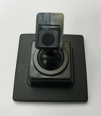 'Genuine' Pure Highway 400 + 600 Commander Unit Replacement Swivel Bracket - NEW