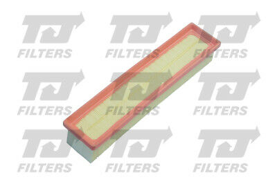 VAUXHALL CF 2.3 Air Filter 80 to 83 23L Fram Genuine Top Quality Replacement New