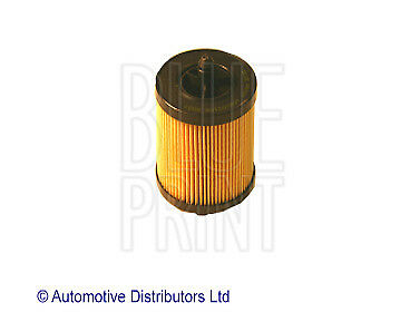 CHEVROLET HHR 2.2 Oil Filter 06 to 11 L61 ADL 12605566 Top Quality Replacement
