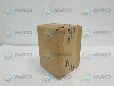 Moore 61F 7200-/19Ue Booster Relay *factory Sealed*