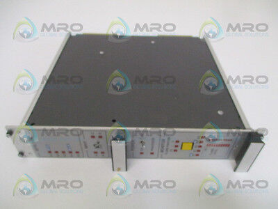 Fossil Power Systems S951-625 Flame Control Module *used*