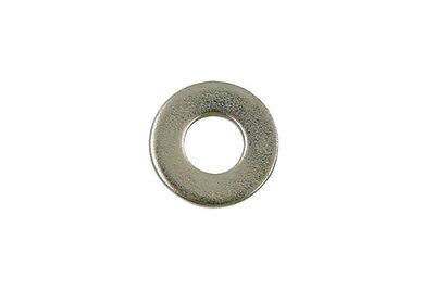 Table 3 Flat Washers 3/8in 250pk 31453 Connect New