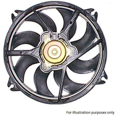 Interior Blower Motor 0130111101 Bosch Heater 302855 DPD Top Quality Replacement
