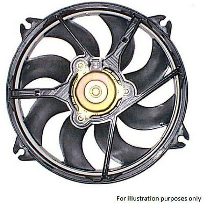 Electric Motor, Interior Blower Fan 0130007064 Bosch New
