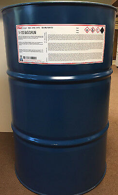 Varn V-120 Roller & Blanket Wash 55 Gallon Drum *** Free Shipping ***