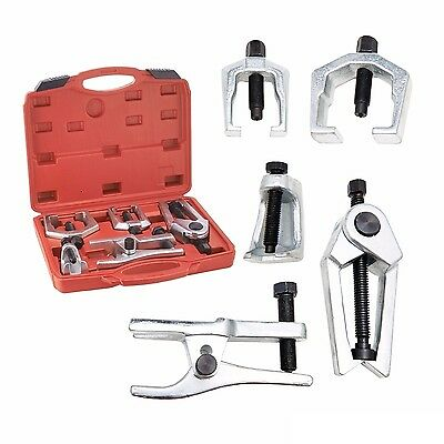 Car Front End Service Set Tool Pitman Arm Ball Joint New Free Shipping USA