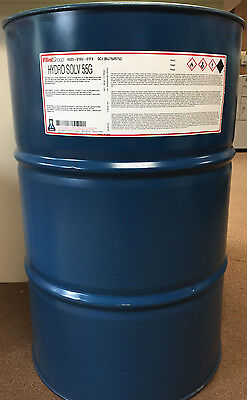 Varn Hydro Solv Extra Strength Wm Wash 55 Gallon Drum *** Free Shipping ***