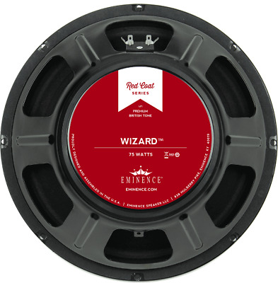 Eminence THE WIZARD-16