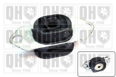 Engine Mount EM4669 Quinton Hazell Mounting 112202847R Top Quality Replacement