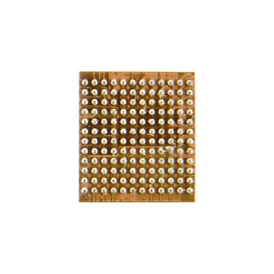 Audio IC Chip Large for Apple iPhone 7 iPhone 7 Plus  Chip Control Board