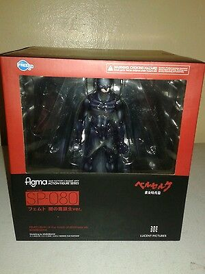 figma berserk femto brith of the hawk of drakness version