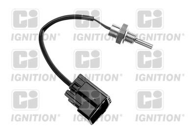 VOLVO V70 MK2 2.4 Coolant Temperature Sensor 00 to 07 2421924RMP Sender 9125463