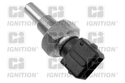 FORD MONDEO Mk2 2.0 Coolant Temperature Sensor 96 to 00 3619038RMP Sender CI New