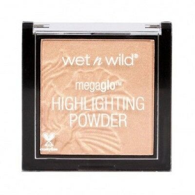 WET n Wild MegaGlo Highlighting Powder - Precious Petals
