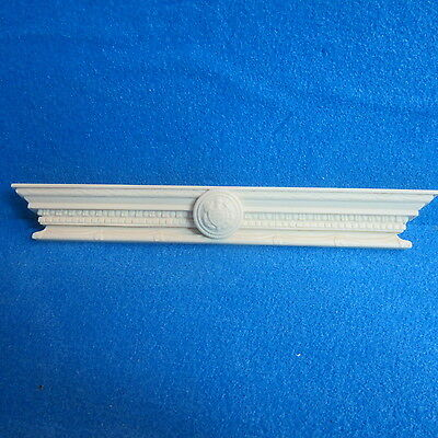 12th scale Dolls House DIY   Single Door Capping   AD1014