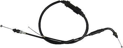 Honda NS 125 Tacho Cable 1986-1987