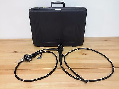 Olympus CF-Q160L Colonoscope -  Video Endoscope **All OEM** #7