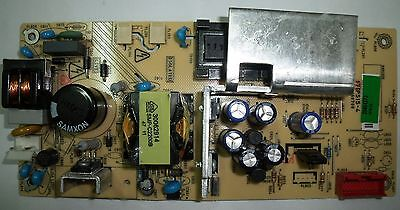 Power Supply Vestel 17Ips15-4 20548530 20464273
