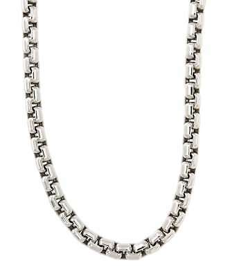 Chopard WHITE GOLD CHOPARD  NECKLACE LES CHAINES 81/311 J470