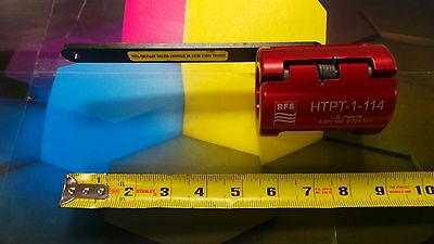 Rfs - Jacket Removal Tool For Hybriflex 1-1/4 Cable (htpt-1-114)