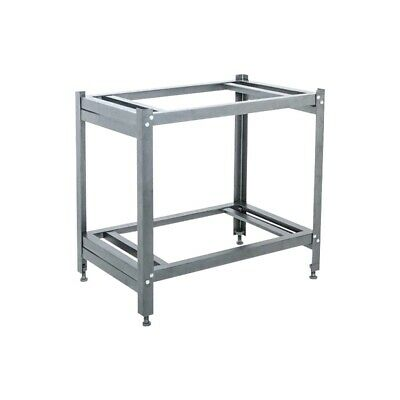 "36 X 24"" 0-Ledge Surface Plate Stand (4401-1401)"