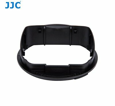 JJC FA-C600Il Flash Mounting Ring Compatible with JJC SG series/FK-9/FX series