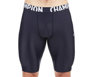 Champion Men's Performax Short - Ink Navy
