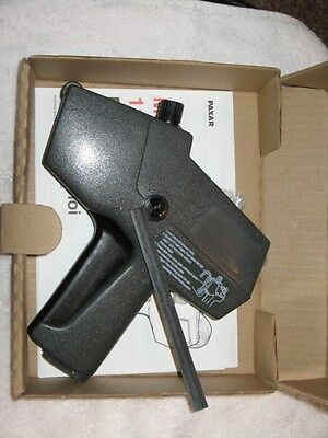 New In The Box  MONARCH 1110 Pricing Gun has inst. and clean out strip