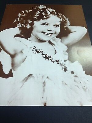 Shirley Temple Vintage Pictures (5)!!!!