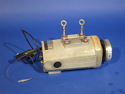 Nice Beckman Centrifuge Motor for J-21 J2-21 Others Centrifuge Rotor