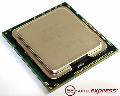 Intel Xeon X5667 3.06Ghz 12M Cache Cpu X5667 Slbva Poweredge R710 Lga1366