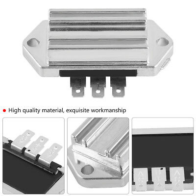Voltage Regulator Rectifier For Kohler 25 755 03-S 41-403-05 4140310S 41-403-09