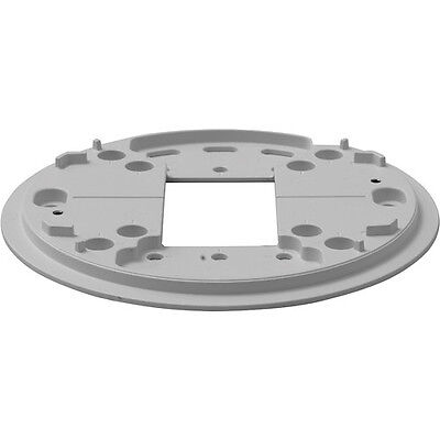 NEW Axis 5502-401 Acc Mounting Bracket P3343