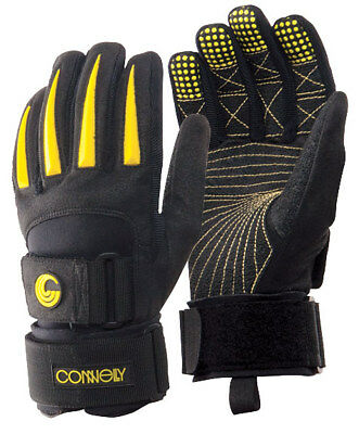 Connelly Team Water Ski Gloves