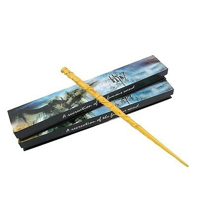 Harry Potter Hermione Granger wand New cosplay magic