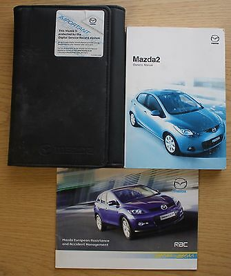 pdf nissan qashqai owners manual
