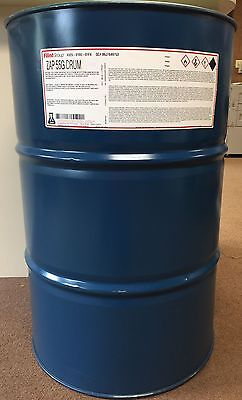 Varn Zap Metering Roller Cleaner 55 Gallon Drum *** Free Shipping ***