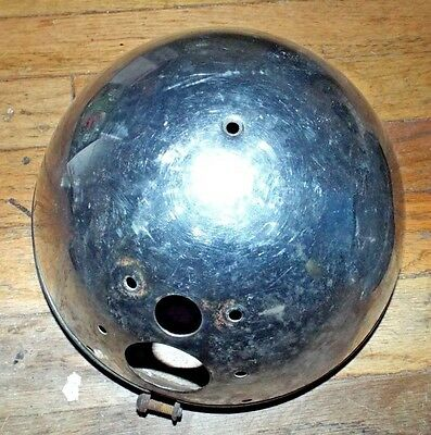 1930-31 Vintage Ford Model A Head Light FREE POSTAGE - USA