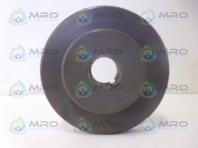 Tb Woods  8S Coupling Flange 1-1/4 *new No Box*