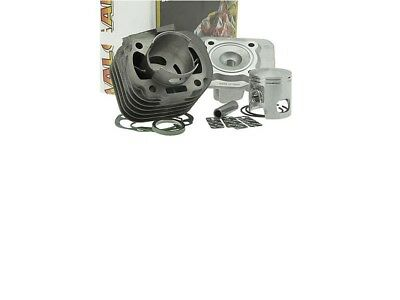 Zylinder Kit MALOSSI Sport 70ccm 0 15/32in Piston Pin for CPI, Generic,Keeway