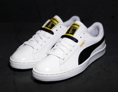 🎄 Bangtan Boys BTS x Puma Court Star Sneakers Official / Standard Free Shipping