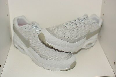 Nike Air Max Bw Ultra Breathe Mens Running Shoes - Mens Size 11