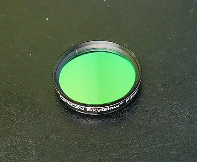 [Exc] Orion 5659 2-Inch SkyGlow Light Pollution Filter