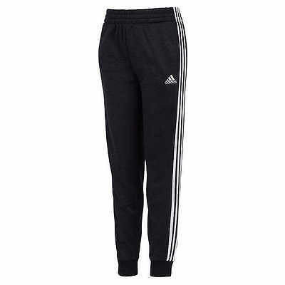 Adidas Youth Boys Jogger Pants (Select Color / Size) * FAST SHIPPING *