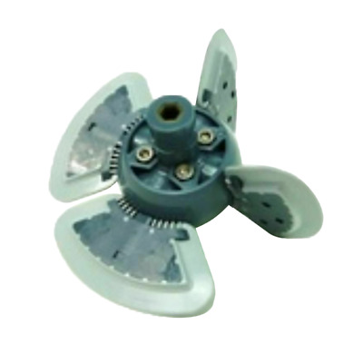 Zodiac - MX6 MX8 Propeller Engine - Genuine Zodiac Pool Cleaner Part 11162900