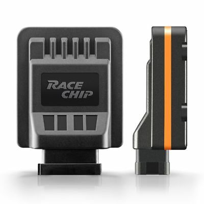 Racechip Pro 2 Engine Tuning System Fiat Ulysse 2.2 JTD 170PS +39PS / +84Nm