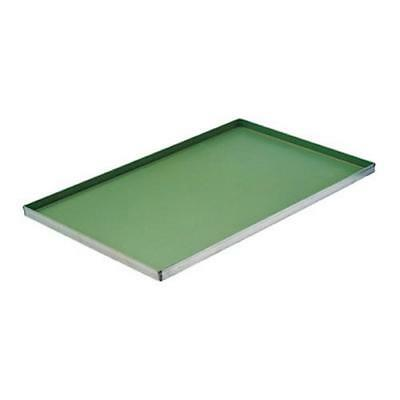 World Cuisine - 41747-60 - 15 3/4 in x 23 5/8 in Non-Stick Baking Sheet